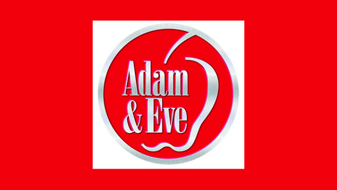 Adam & Eve Unveils Cast for Kay Brandt's 'Forked'