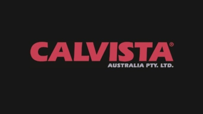 Calvista to Distribute Lapdance Lingerie in Australia, New Zealand