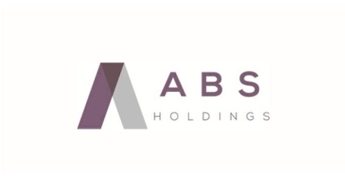 ABS Holdings Bids Farewell to Kate Hodgson-Egan