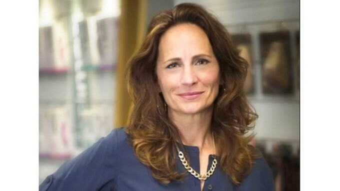 Topco Sales Appoints Industry Vet Autumn O'Bryan as New COO