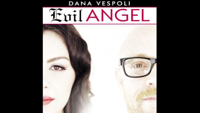 FameDollars, Evil Angel Offer 'Girl/Boy 2'