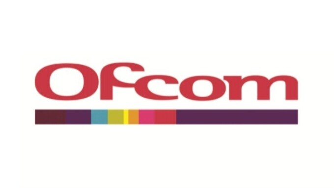 Ofcom Reverses ATVOD Decisions on Appeal
