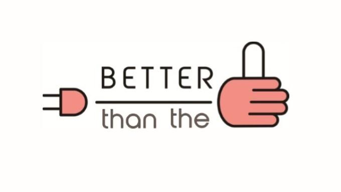 BetterThanTheHand.com, ManShop.com Launch