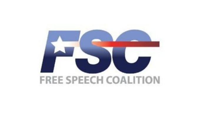 Adult Performers in Sacramento Today to Protest Adult Film Initiative