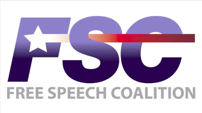 FSC: 2257 Ruling a Huge Victory for Free Speech