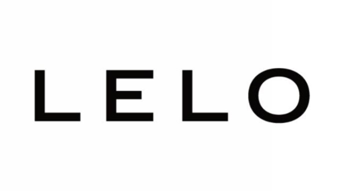 Dallas Novelty Offers New Line of LELO Products