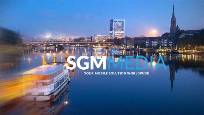 SGM Media Reports Continued Growth, Boosts Staffing
