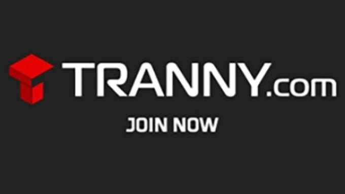 Tranny.com Announces Upgrade, New Features