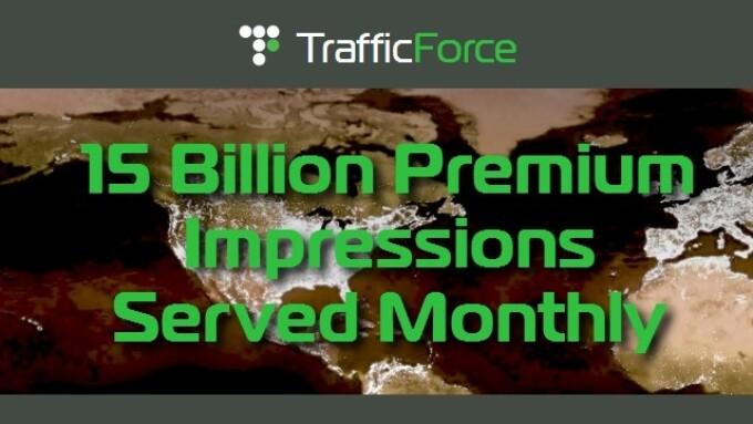 TrafficForce Narrows Keyword Targeting With Granular Settings