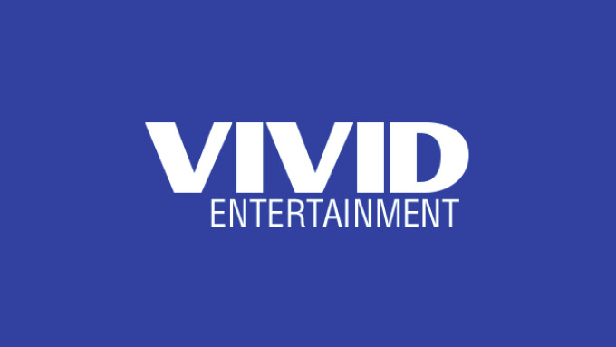 Vivid Signs With Totalmedia Solutions to Expand European/African TV Distribution
