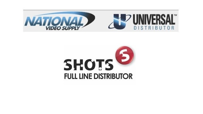 National Video Supply Now Distributing Shots America
