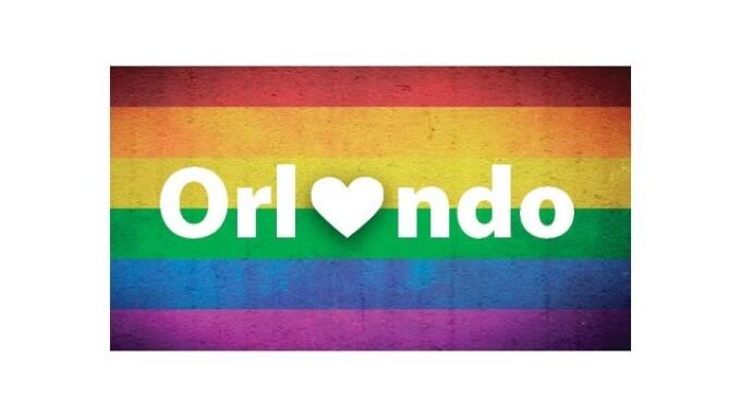 CalExotics Donates $5k to Orlando Shooting Victims