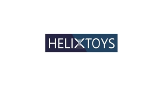 Helix Toys Opens Distro Center