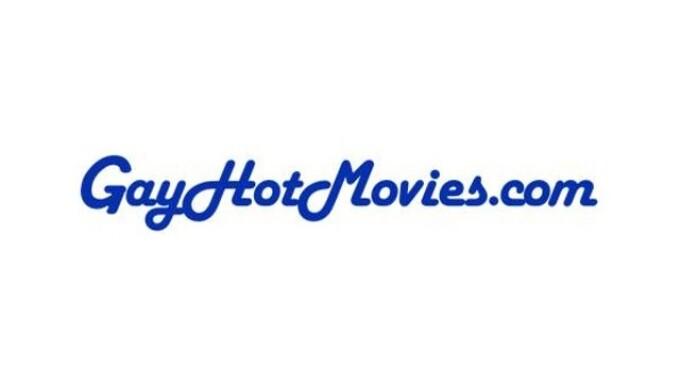 GayHotMovies Inks VOD Deal With Treasure Island Media