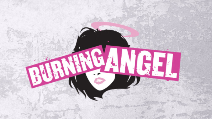 Burning Angel, Exile Unveil 'MILFs, Old Men and Young Whores'