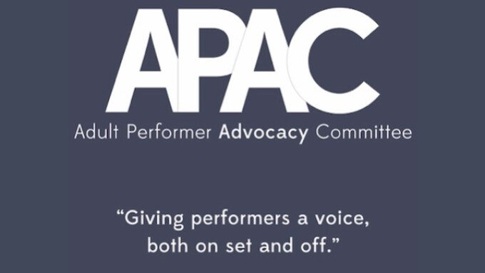 APAC Calls on Weinstein, Requests Public Meeting
