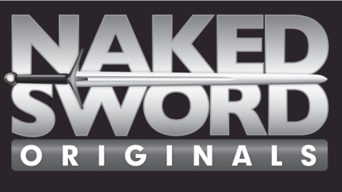 NakedSword Releases 'Infamous' Finale