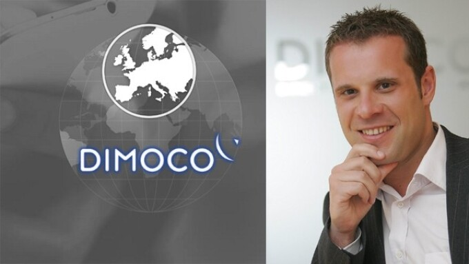 DIMOCO Acquires Payment Division of Telekom New Media