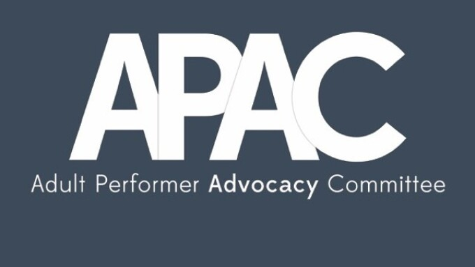 APAC Invites Members to Participate in Annual Election
