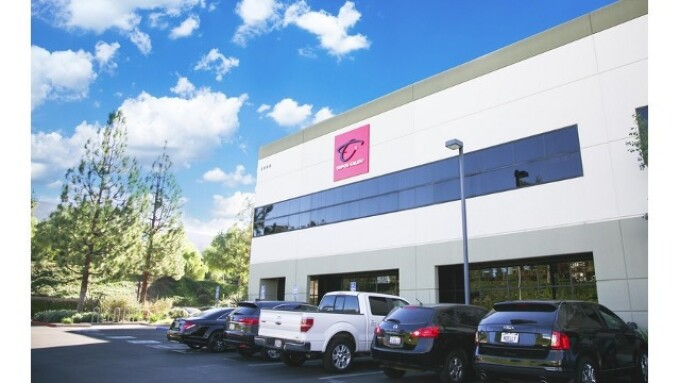 Topco Sales Addresses Impending Bankruptcy of Former Parent Company