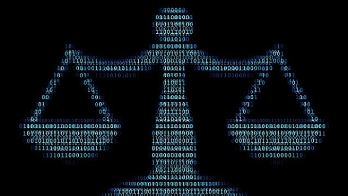 X-art.com Sues Longtime Attorney, Claims Negligence