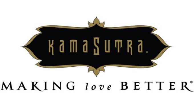 Kama Sutra's Romance Must-Haves to Be Showcased at SHE NY