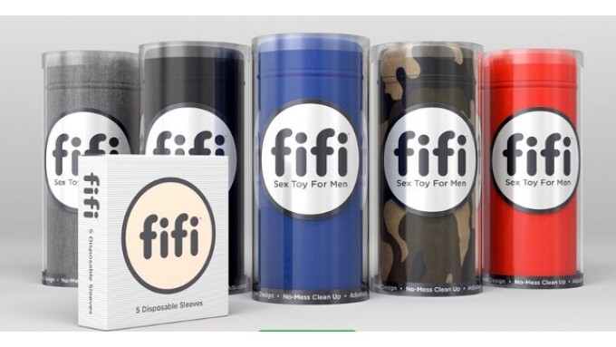 Whizworx Announces New fifi Distribution Partners