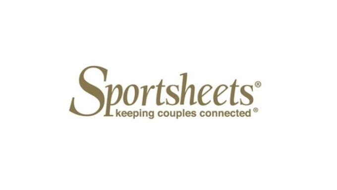 Sportsheets to Debut Midnight Collection at ANME