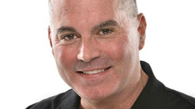 Diamond Products Adds Paul Reutershan