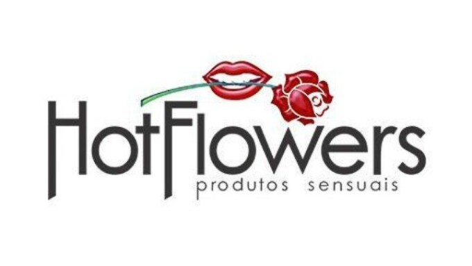 Helix Toys Adds Hot Flowers