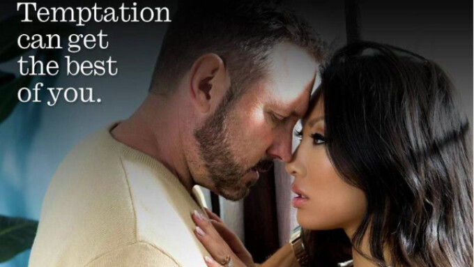 Wicked Releases Stormy Daniels' 'Indiscretions'