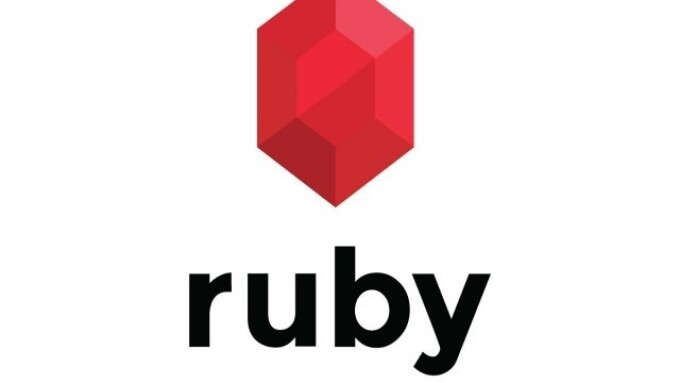 Ashley Madison's Parent Rebrands as Ruby, Drops 'Have an Affair' Tagline