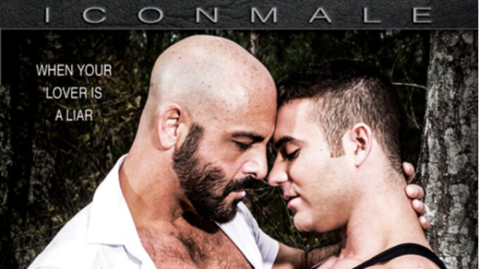 Icon Male, Mile High Debut 'Cheaters 2'