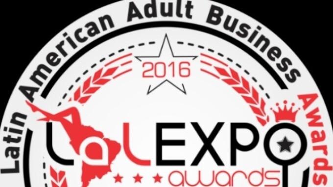 LALExpo Awards Winners Announced