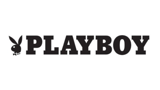 Playboy Radio to Record Podcast at ANME Show