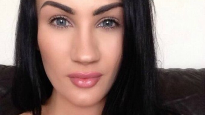 Report: U.K. Porn Star Carla Mai Pushed to Her Death