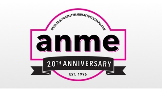 ANME Wraps Up, Showcases Progressive Influx of Toy Design, Tech