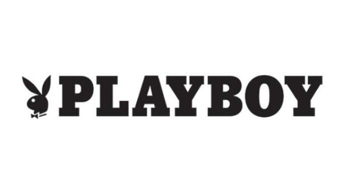 Playboy Reorganizes Publishing Division; Cooper Hefner Is Back