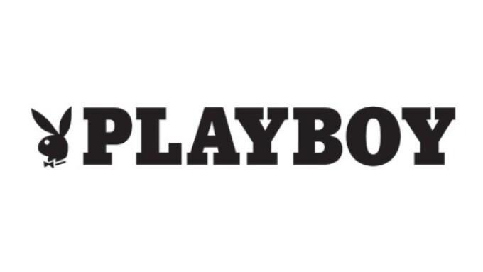 Playboy Reorganizes Publishing Division; Cooper Hefner Is Back