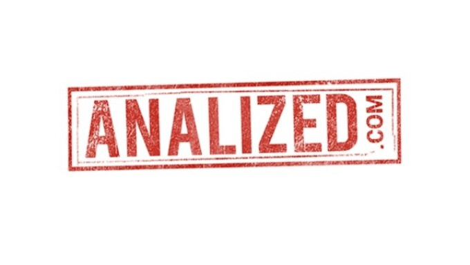 James Deen Launches Analized.com