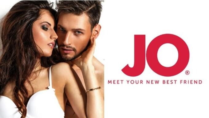 System JO to Showcase Sensual Solutions at SHE NY