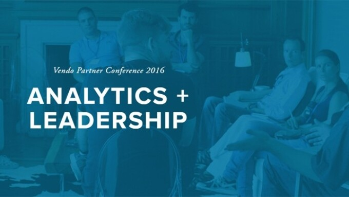 Vendo Announces 3rd Annual Partner Conference