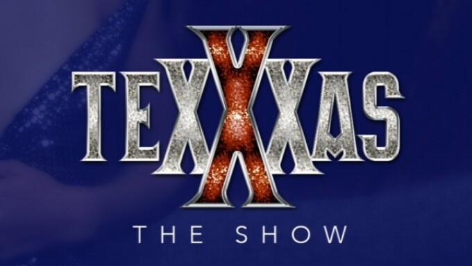 TEXXXAS Announces New Location for Houston Convention