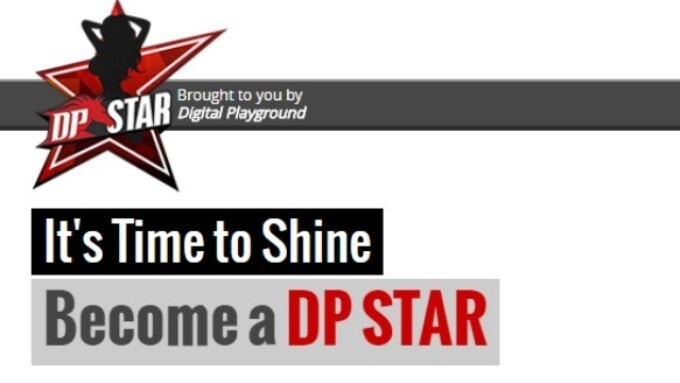 Digital Playground: It's Open Call for 3rd Season of 'DP Star'