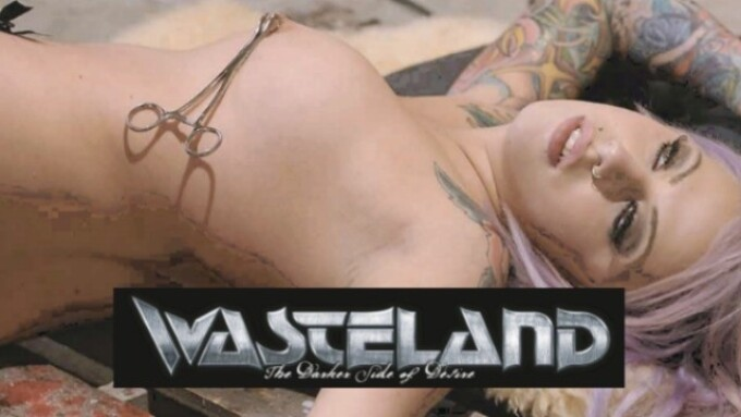 Wasteland.com Ranks Top 10 States for Site Memberships