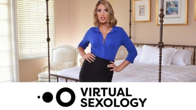 BaDoinkVR Unveils 'Virtual Sexology' Initiative
