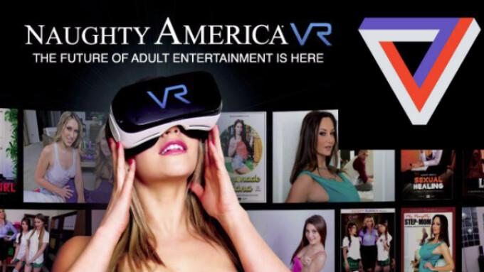 TheVerge.com Spotlights Naughty America's For-Pay Porn Strategy