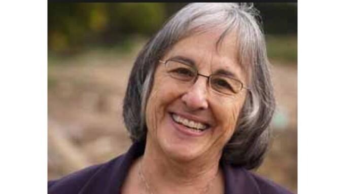 Good Vibrations Founder Joani Blank Passes Away