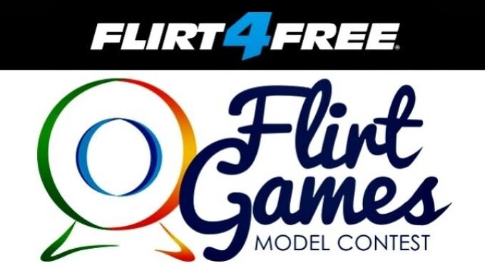 Flirt Games 2016 Kicks Off on Flirt4Free