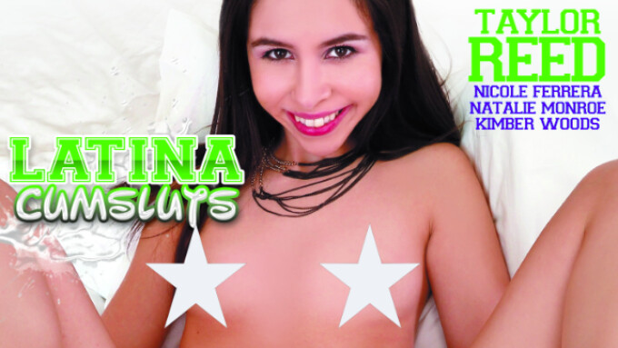 Kick Ass, Exile Debut New Latina Title